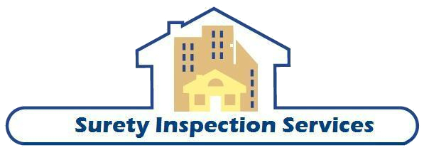 surety inspection services